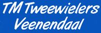 Logo TM Tweewielers
